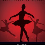 """""""For the the Love of Dance"""" premieres on the opening night of the Foursite Film Festival"""