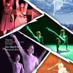 1st Annual Rocky Mountain Choreography Festival