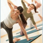 Announcing Pilates Introductory Class 9 for $99.00