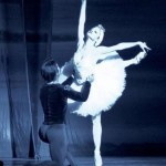 Imagine Ballet Theatre's 10th Summer Intensive 2012