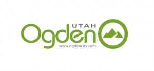Thank you Ogden!