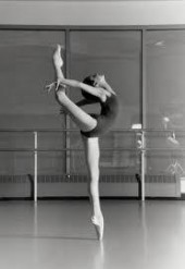 Imagine Ballet Theatre Summer Intensive 2013 in full swing!