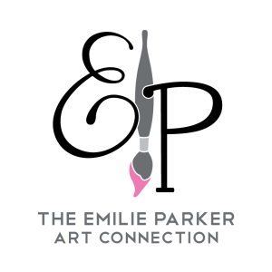 Emilie Parker will be celebrated at The Nutcracker!