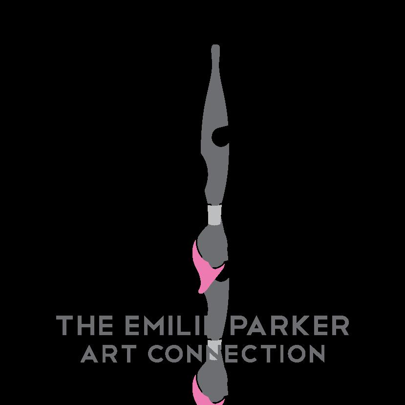 The Emilie Parker Art Connection_Finals_Brush 4_Small