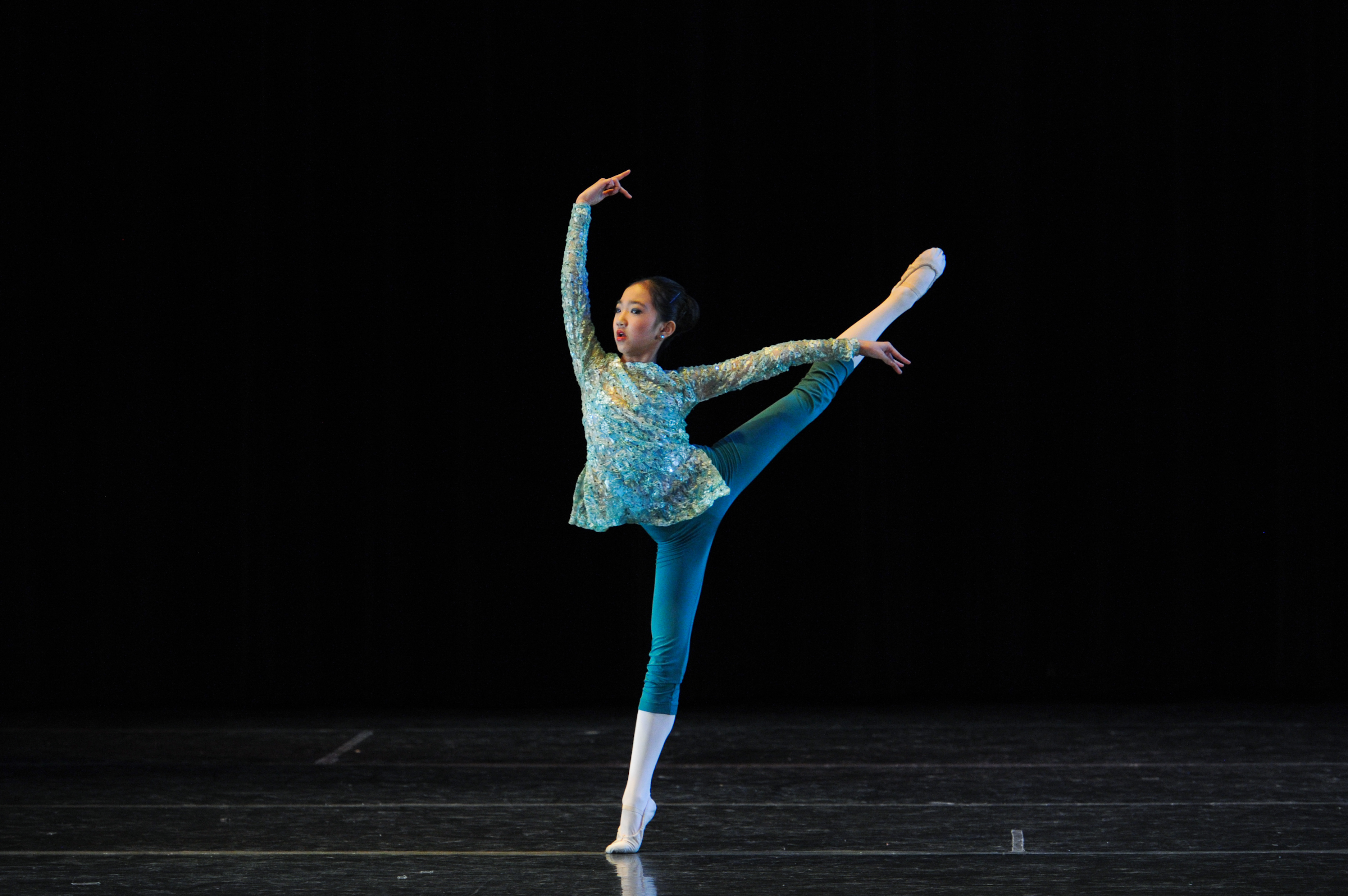 The Nutcracker Ballet--beloved by children, supported by adults, an opportunity for young ballet students to dance and traipse the boards. Ah, the Nutcracker!