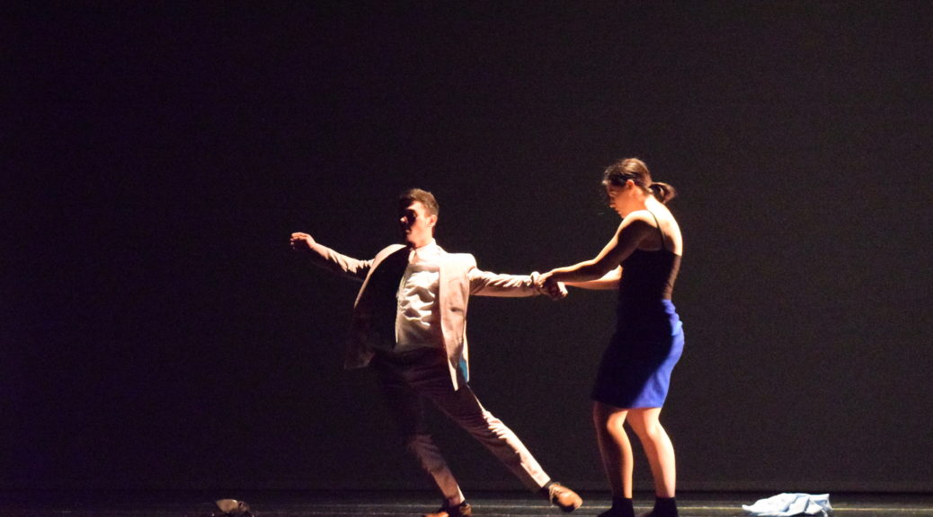 Imagine Ballet Theatre | The School Of Imagine ballet